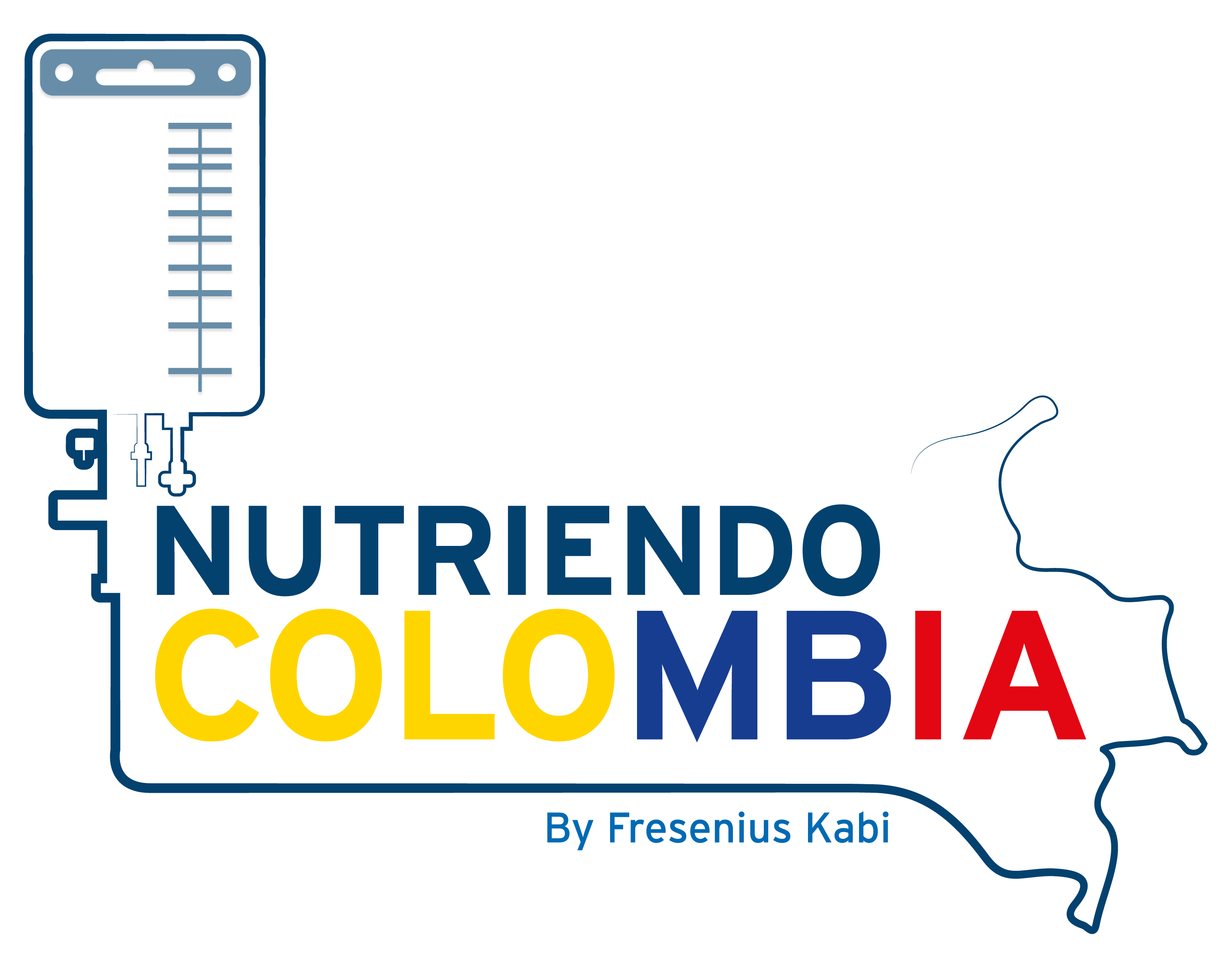 LOGO NUTRIENDO COLOMBIA FIN_LOGO COLOR